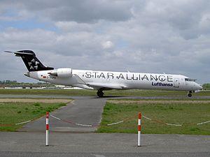 Tegel airport,D-ACPS pic1.JPG