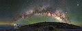 Telescopio Nazionale Gallileo (43060240401).jpg