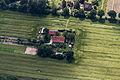Telgte, Bauernhof -- 2014 -- 8446.jpg