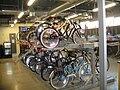 Tempe Transit Center - Bike Shop - 2009-11-13.JPG
