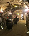 Templar Wine Cellars of Čejkovice (8).jpg