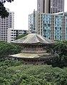Temple 1 (30005170283).jpg