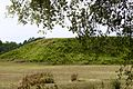 Temple Mound.jpg