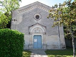 Temple d'Etaules (2).JPG