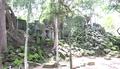 Temple de Beng Meala - Angkor 8.png