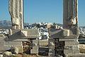 Temple of Delian Apollo, 530 BC, Naxos, 300, 119655.jpg