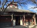 Temple of Madame She on Baiwangshan (20160219154022).jpg