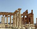 Temple of Nabu, Palmira, HPIM3168 deriv.jpg