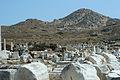 Temples Kynthos Delos 0502301.jpg