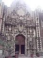 Templo de San Francisco y Capilla de Balvanera 2013-09-07 15-23-18.jpg