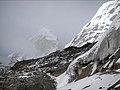 Tengi Tagi Tau - Pachermuche - panoramio.jpg