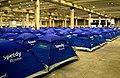 Tent CP.jpg