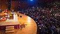 Tenzin Gyatso - 14th Dalai Lama (14394642599).jpg