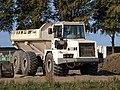 Terex TA30 (owner Bouwlust) pic3.JPG