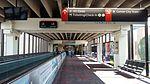 Terminal B footbridge, internal, PHL.jpg