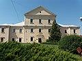 Ternopil Castle.jpg