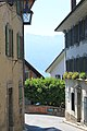 Terrasses de Lavaux - panoramio (34).jpg