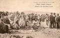 Terremoto del 1908 Palmi sfollati.png