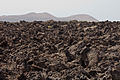 Terreo volcánico - Timanfaya - Lanzarote - Illas Canarias - Spain-T24.jpg