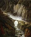 Teufelsbruecke St-Gotthard 1811.jpg