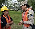 Texas Joint Counterdrug Taskforce participates in Eagle Lake Operation Clean Up 160425-Z-NC104-338.jpg