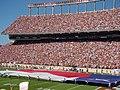 Texas Memorial Stadium.jpg