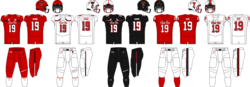 Texas redraiders football unif.png