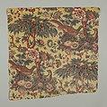 Textile (England), ca. 1815 (CH 18488499).jpg