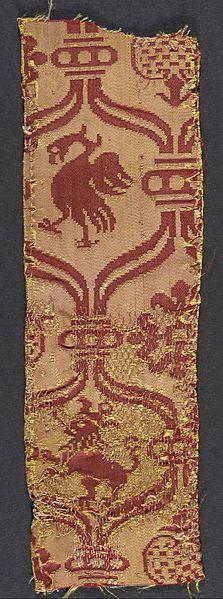 File:Textile Fragment LACMA M.44.3.4.jpg