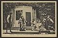 Théâtre du Pigeonnier (St-Félicien-Ardèche) - Le Médecin volant de Molière (33762144593).jpg