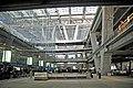 Thailand-3041 - Bangkok Airport (3649478631).jpg
