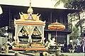 Thailand1981-083.jpg