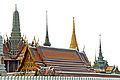 Thailand - Flickr - Jarvis-2.jpg