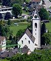 Thal SG Kirche.jpg