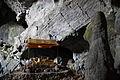 Tham Phu Kham, Vang Vieng, Laos (4245071612).jpg