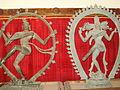 Thanjavur 147.jpg