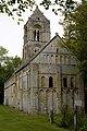 Thaon, Eglise Saint-Pierre-PM 30573.jpg