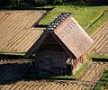 Thatched roofs (2015-10-17).JPG