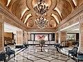The-Langham-Hong-Kong-Hotel-Tsim-Sha-Tsui-Kowloon.jpg