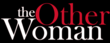 The-other-woman-2014-movie-logo.png