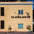 The Africa Cafe, Cape Town City Centre (02).jpg