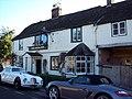 The Angel Inn, Heytesbury - geograph.org.uk - 333702.jpg