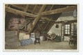 The Attic to the House of the Seven Gables, Salem, Mass (NYPL b12647398-79413).tiff