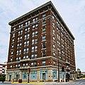 The Aurora Hotel.jpg
