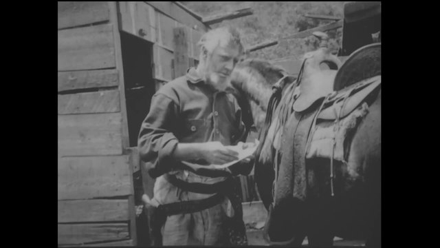 File:The Bargain (1914).webm
