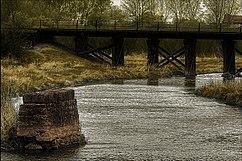 Swingers in black creek wi