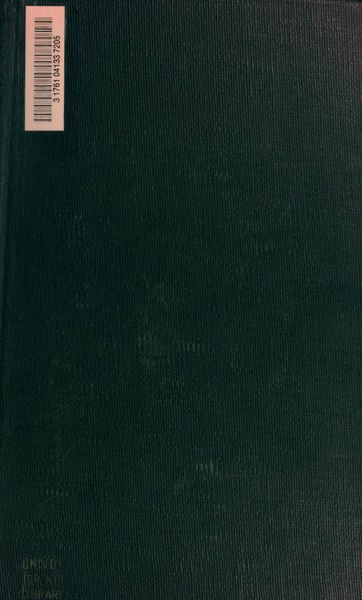 File:The Book of the Thousand Nights and a Night - Volume 1.djvu