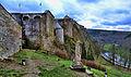 The Bouillon Castle 5 (Belgium).jpg