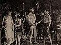 The Brute Master (1920) - 3.jpg