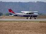 The CAP C-172, N429CP (293506746).jpg